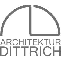 Architektur Dittrich