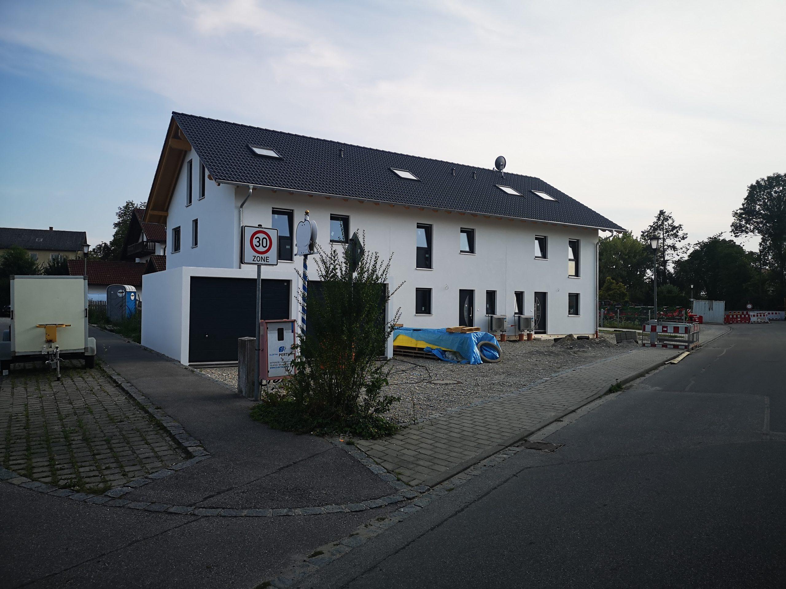 Spitlbauer